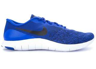Brand New Authentic Nike Mens Running Shoes