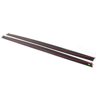 BMW (G30) 5 Series M Performance Side Rocker Sills