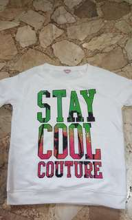 Juice Couture Shirt