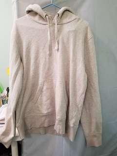 Comfy huge hoodie