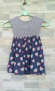 Dress 1t