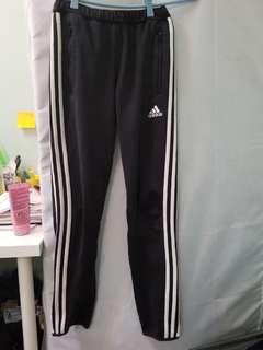 Adidas Tiro Soccer Pants