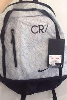 CR7 Bagpack