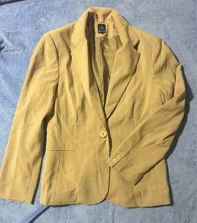Office or Formal Blazer/Jacket