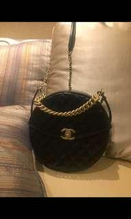 Chanel Bag 價格適合 才 考慮 售出