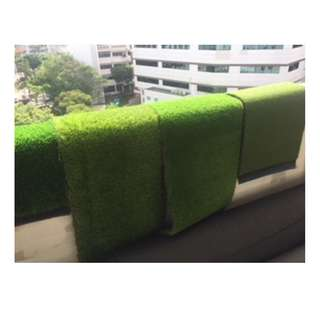 Artificial Grass - varous quality