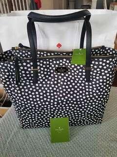 💯 Kate Spade Bag