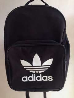 Authentic Adidas Bag