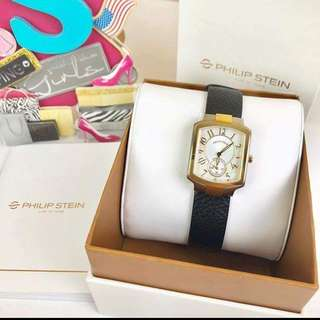 Philip Stein Classic Ladies Watch 27mm
