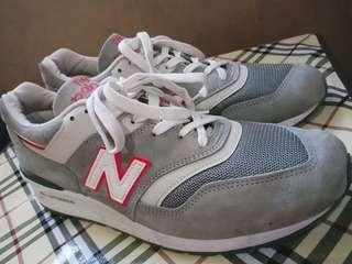 New Balance 997 Made in USA SIZE 12