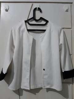 Sale preloved blazer