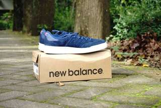 NEW BALANCE CT300FB