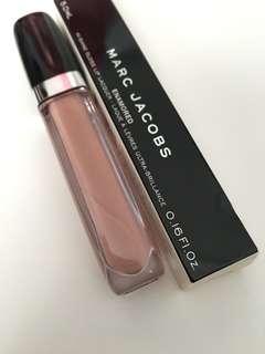 Marc Jacob lip gloss