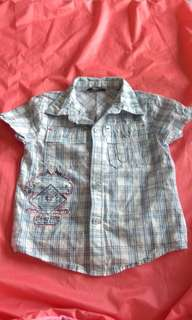 Baby Guess T-Shirt