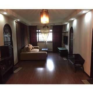 Blk 502 Serangoon North Ave 4 5-room for sale