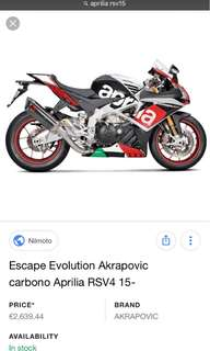 Looking to buy 2b motorbikes coe ending soon