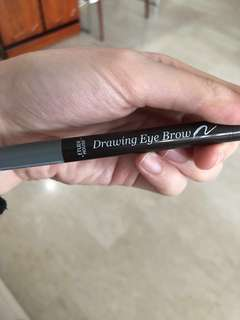 Etude House Drawing Eye Brow shade 05 grey BRAND NEW WITH STICKER ON