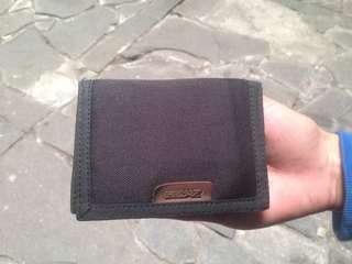 Unkl 347 wallet
