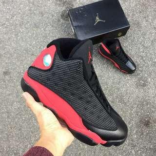 FREEPOS😍Nike Jordan 13