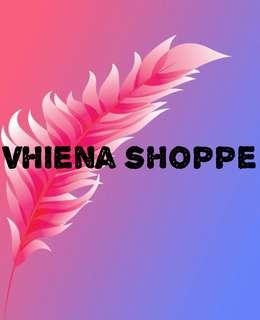 Vhiena Shoppe