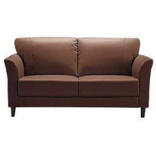 Office Furniture - Custom Sofa