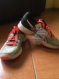 Oginal Asics Shoes