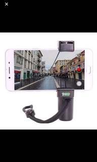 ZENN smartphone mount holder