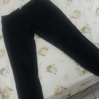 New Look Jegging Pants