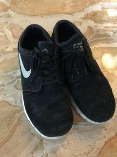 """Nike Sneakers """"Stefan Janoski"""""""