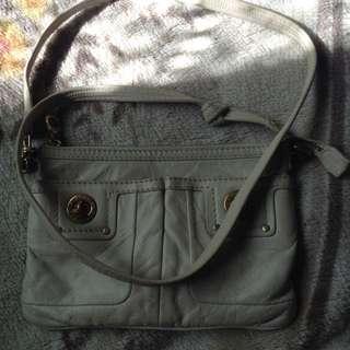 Marc by Marc Jacob mini sling bag