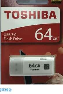Toshiba USB 64GB