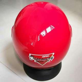 Arc Discovery Helmet