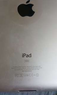 Reprices deal with in same day Apple ipad 2 (4000)