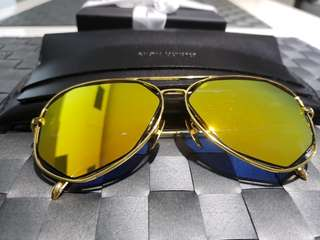 GM Sunglasses