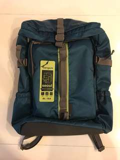 Targus Seoul Backpack 15.6""