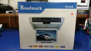 Roadmark YK-819