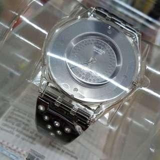 Swatch original 100%