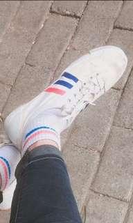 Sepatu Kodachi/Capung