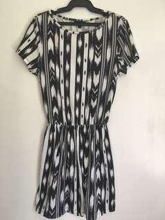 Authentic Topshop Dress