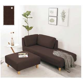 Office Furniture - Custom Sofa