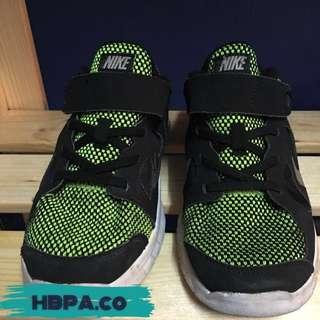 RAMADHAN SALE Nike shoes