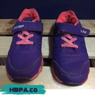 RAMADHAN SALE Lecaf Shoes