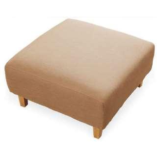 Office Furniture - Sofa