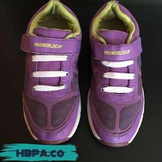 RAMADHAN SALE Kid Shoes