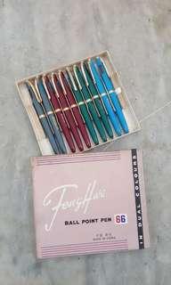 Vintage Ball Pen