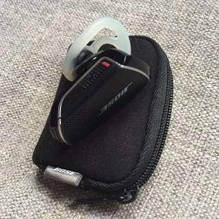 Bose BT2 藍芽耳機