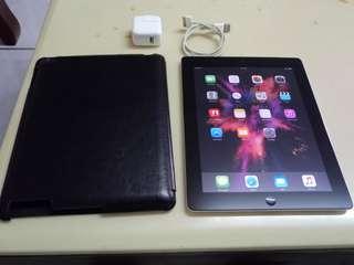 IPad2 64Gb+Sim+Wifi