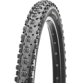 🆕! Maxxis 27.5 X 2.25 Ardent MTB Folding Tyres - EXO - Tubeless Ready 650B   ( Price for 2 PIECES ) #OK