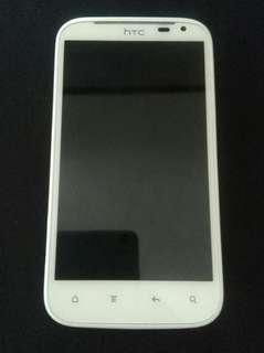 🚚 HTC智慧型手機