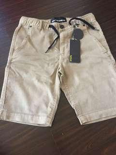Factorie Orlando Shorts